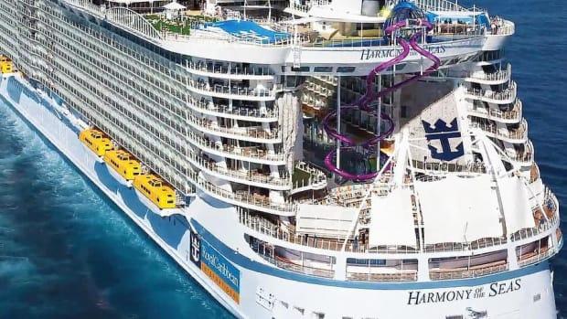 Royal Caribbean Could Have a Red-Hot Vacation Season Because of 3 Big Factors, CEO Says