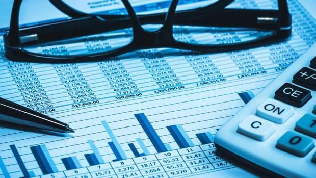 5 Stocks Set to Rocket Higher