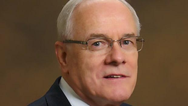 Consumer-Disclosure, Anti-Retaliation Bills May Make Headway This Year