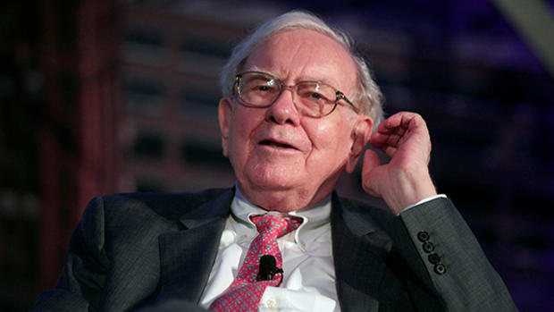 Sorry Warren Buffett, but You and Your Friends at 3G Capital Will Probably Fail to Buy Panera Bread