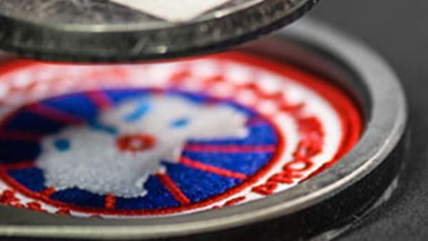 Canada Goose to Open First U.K. Retail Store