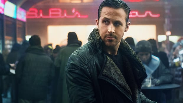 Weekend Box Office Preview: 'Blade Runner' on Pace for Huge $45 Million Opening