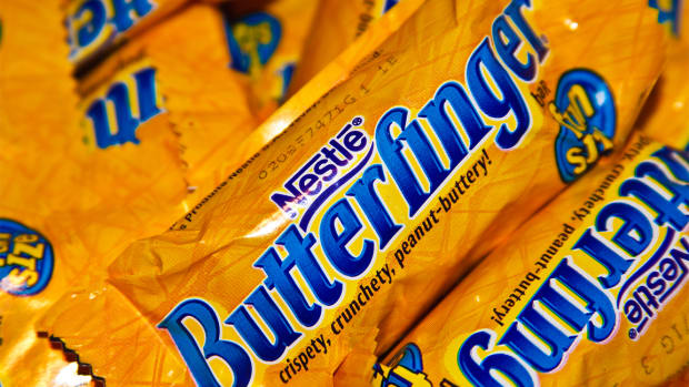 Nestle Sees Margin Pressure Amid Restructuring as Sales Stagnate