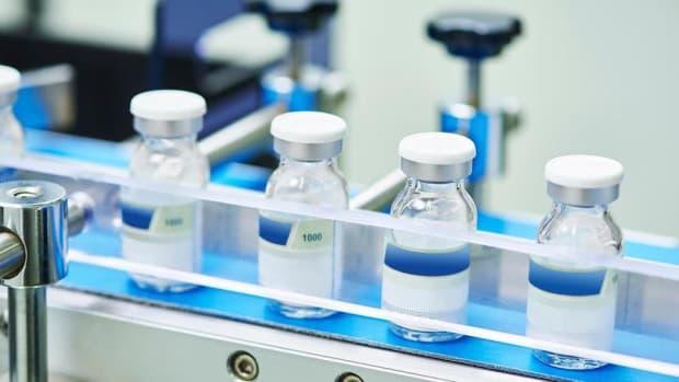 Takeda Acquires Ariad Pharmaceuticals in $5.2 Billion Deal