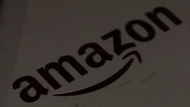 Amazon to Launch Indian Entertainment Channel in U.S.