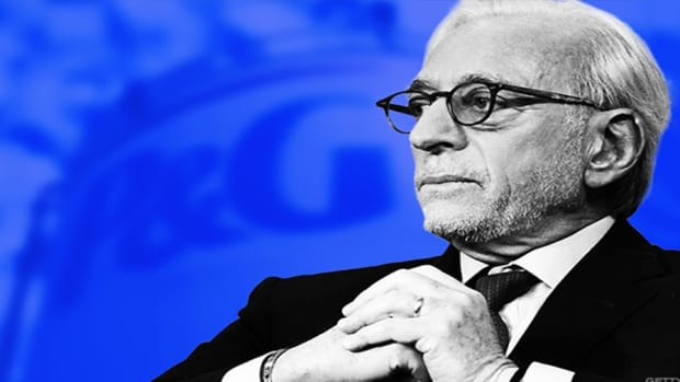 P&G Contests Results That Gave Nelson Peltz a Small Lead in His Boardroom Battle