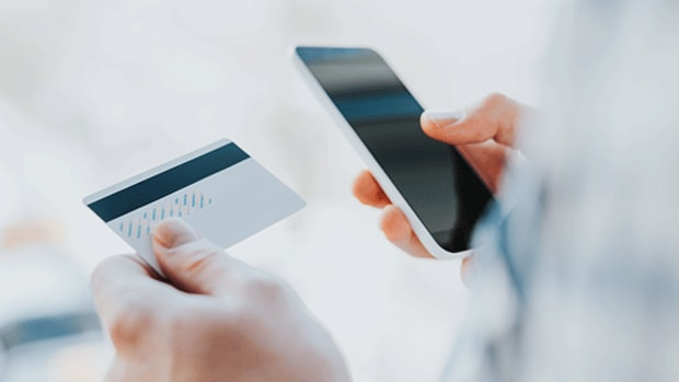 Pay Tech Goes Shopping With a Bigger Budget