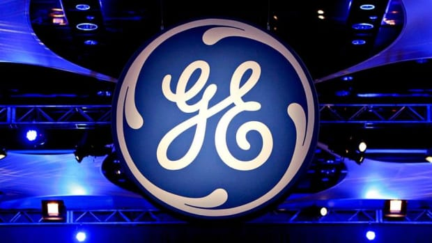 Video: Jim Cramer Reacts to General Electric CEO John Flannery's Stock Purchases