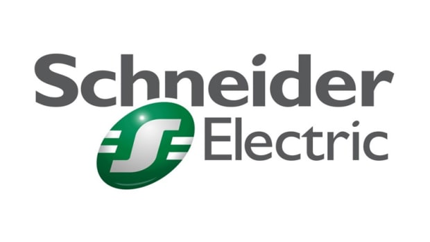 Aveva Group Unveils Software Tie-up With Schneider Electric