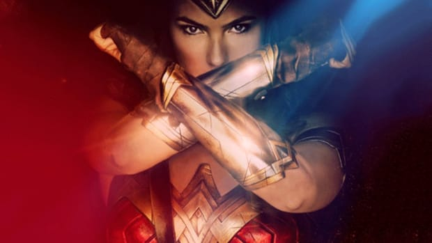 'Wonder Woman' is Finally Here: Here Are 11 More Movies in the DC Universe to Get Excited About