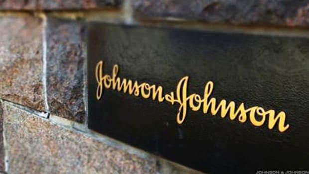 Johnson & Johnson Buys Actelion for $30 Billion