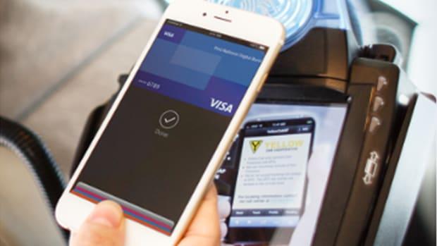 5 ETFs to Buy If You Love Visa's First-Quarter Earnings