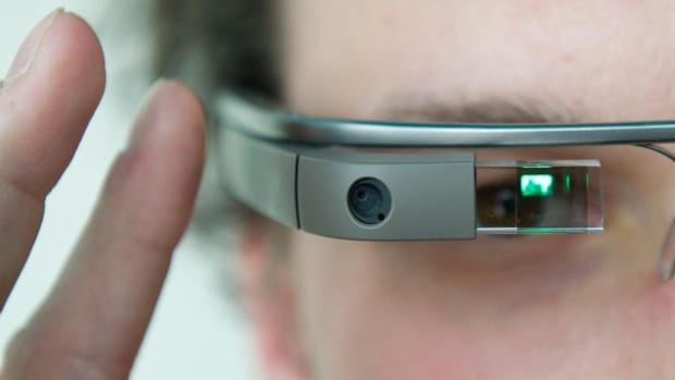 Top 5 Worst Tech Products: MapQuest, Google Glass, TiVo