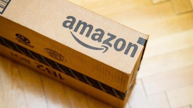 Why Jim Cramer Won't Buy Amazon Here