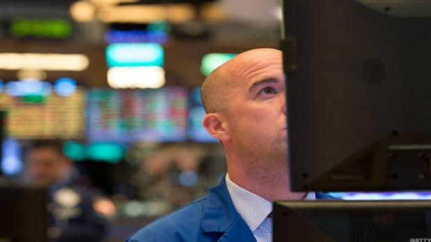 Wall Street Preview: Bond Markets in Focus