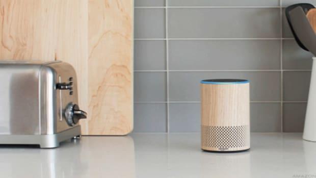 Amazon Echo: 5 Surprising Things It Can Do