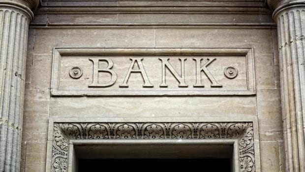 Inspired By Trump, Dan Loeb is Buying Up Bank Stocks