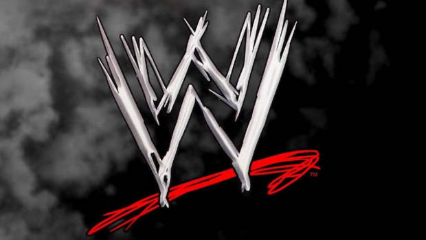 WWE Throws a Business Smackdown: A Multiyear Ticket Deal With StubHub Ahead of Wrestlemania