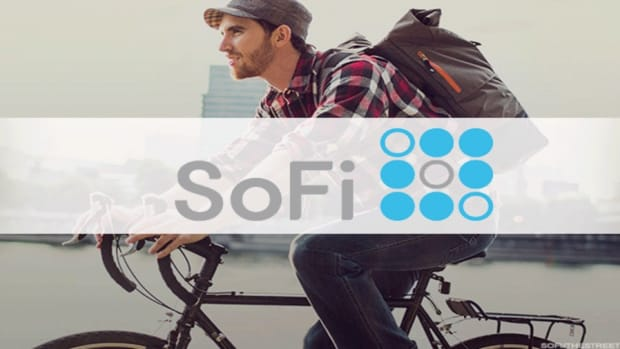 5 Things to Know About SoFi