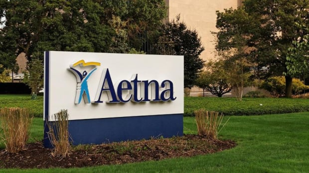 Watch: Former Humana Executive Supports the CVS-Aetna Deal