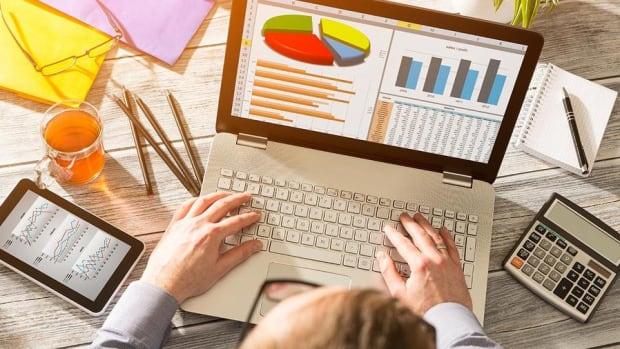 Jim Cramer's Quick Take on Bank Earnings
