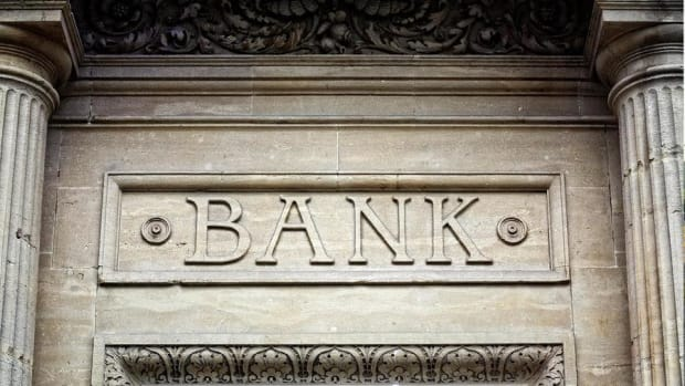 This Is Why Bank Performance Sets the Stage for the Rest of Earnings Season