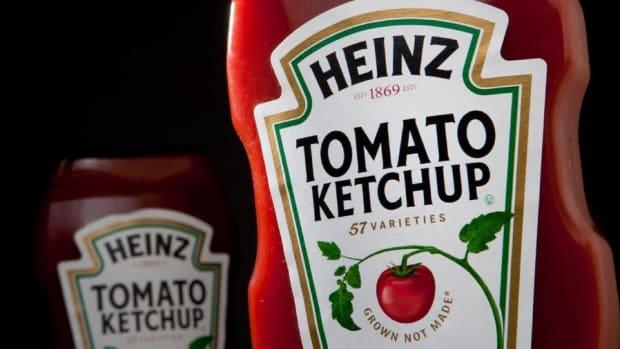 Kraft-Heinz Confirms Unilever Declined a Merger Proposal