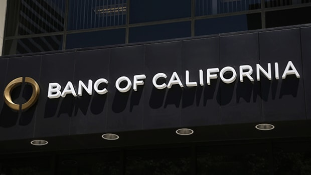 Banc of California's Board Shakeup Won't End Fight by CalSTRS Ally