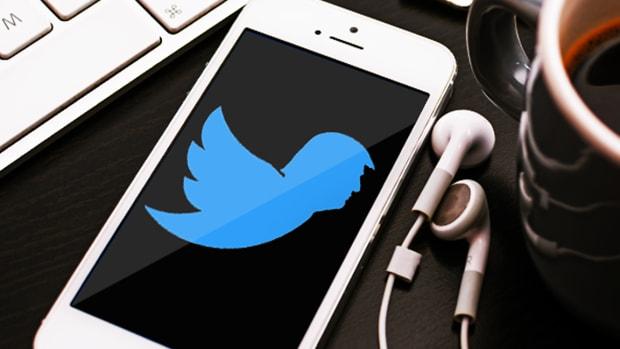 Facebook, Google, Twitter Political Ads Targeted by New Legislation in Senate