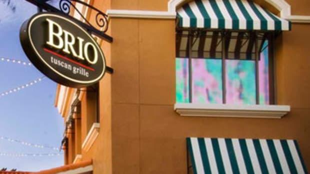 Activist TAC Eyes Director Battle at Eatery Bravo Brio