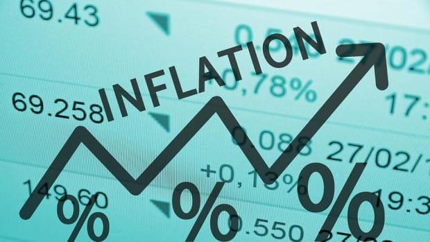 Four Bond ETFs to Lower the Risk in Your Portfolio