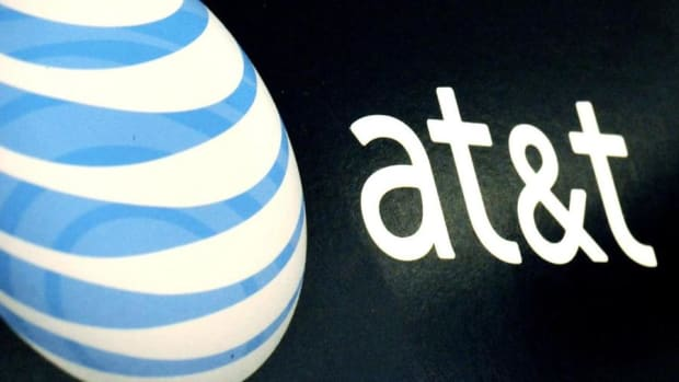 There's No Rigor to the U.S. Case Against AT&T, Jim Cramer Says