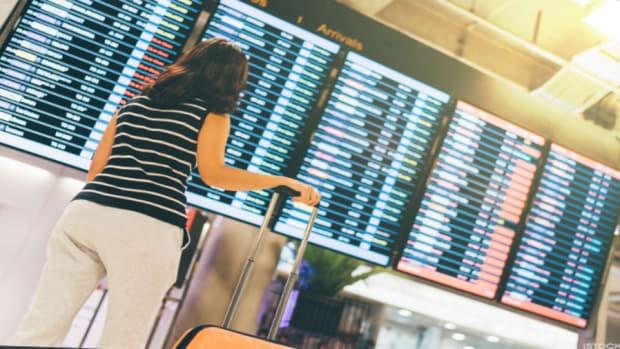 Barcelona Terror Attack: Leisure and Travel Stocks Hit