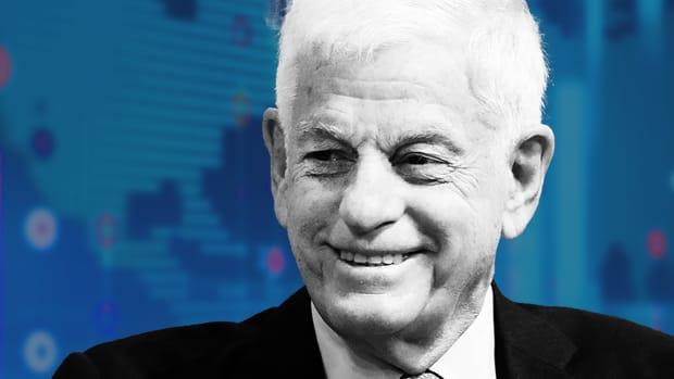 Legendary Investor Mario Gabelli Reveals His Top Media Stock Picks