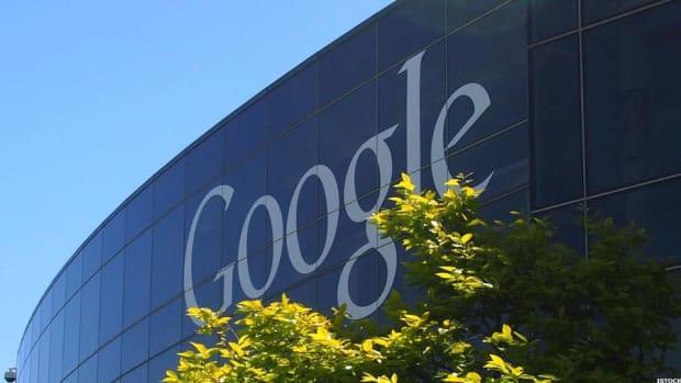 Google's Annual Developer Conference Focuses on Apps