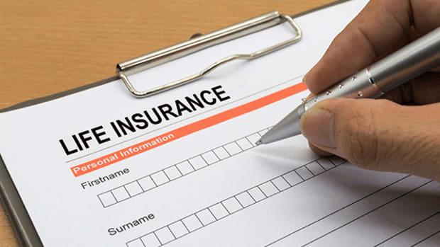 10 Items In Your Life Insurance You May Not Know About, But Should