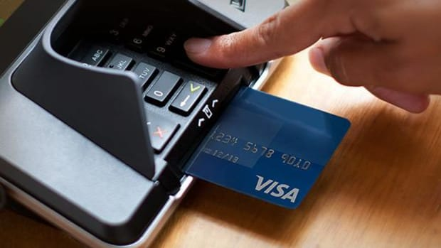 Visa Signs 13 New Partners for TSP Program to Boost IoT Payments