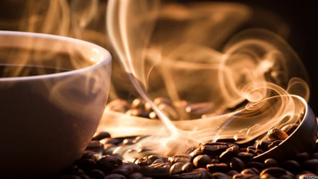 Where You Can Get a Free Cup of Coffee on International Coffee Day