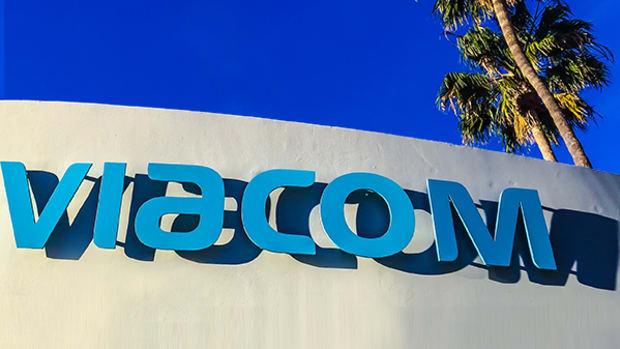Viacom Declares 20 Cent Quarterly Dividend