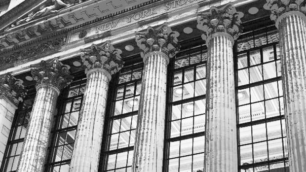 First Horizon Buying Capital Bank in $2.2 Billion Deal