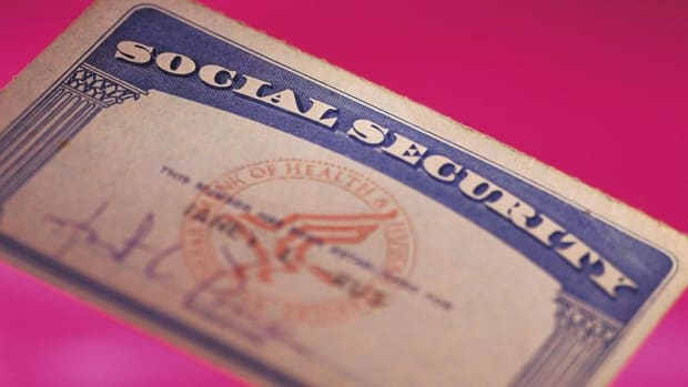 4 Ways Social Security May Change Under Trump