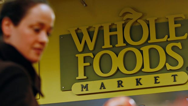 Whole Foods Opening of Lower-Priced Brooklyn Store Is Another Positive Step