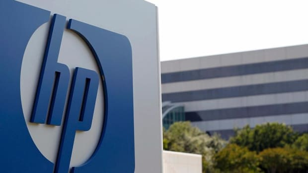 HP Will Be Known as a 3D Printing Company, Jim Cramer Says