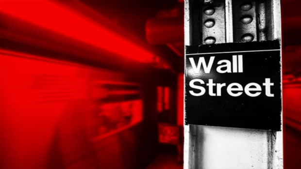 Wall Street Preview: How Will Stocks Fare When the Markets Open?