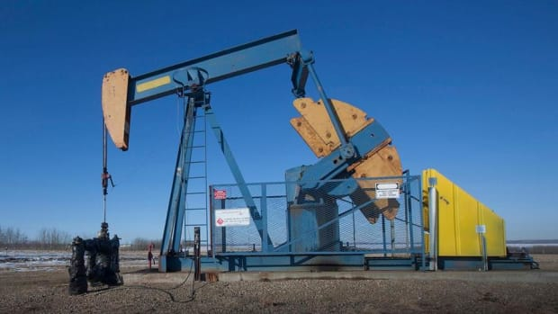 Here's One Energy Company Capitalizing on the Booming Permian Basin
