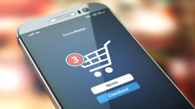 Cramer's Retail Outlook: Ulta Salon, Children's Place, L Brands, Lululemon and More
