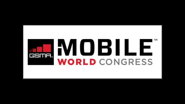 5 Incredible Next-Generation Features Unveiled at Mobile World Congress 2017