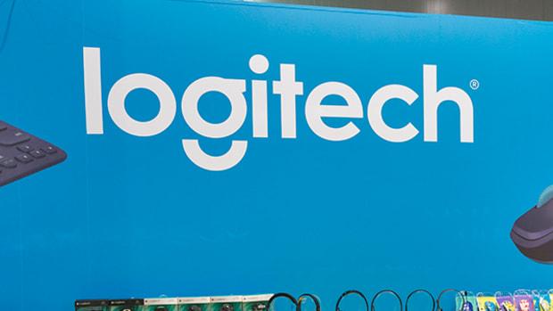 Logitech: Cramer's Top Takeaways