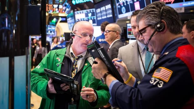 Stocks Are At Record Highs but Here Is How to Find Buying Opportunities