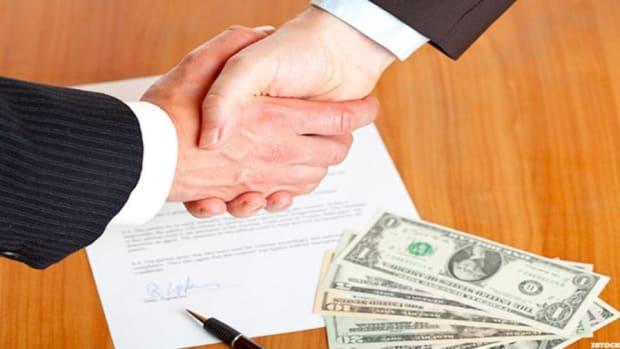 Reckitt Benckiser Confirms $16.7 Billion Mead Johnson Approach